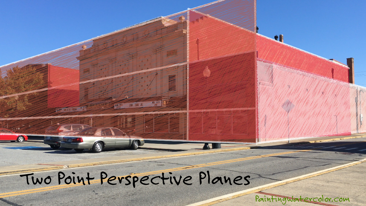 theater planes
